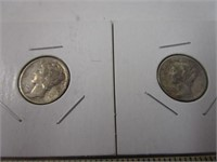 2/6/2020 Welcome to February Coins & Collectibles Sale