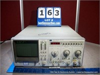 Test & Electronics Auction, January 16, 2020   A1064
