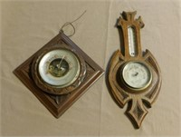 European Antiques and Collectibles. 1.11.2020 at 11am