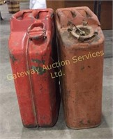 Consignment Auction January 25, 2020