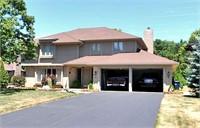 7060 Apple Creek Road Sylvania OH 43560