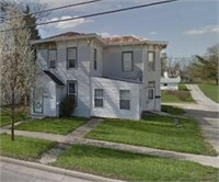 284 West High Street Mount Gilead OH 43338