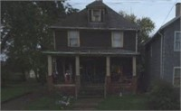 808 4th Street NorthEast Canton OH 44704
