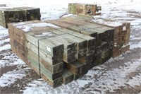 JANUARY 27TH - ONLINE EQUIPMENT AUCTION