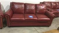 Furniture Warehouse Scratch, Dent & Returns Auction