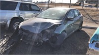 Wyatts Towing South - Vehicle Auction - ONLINE ONLY