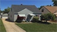 27001 Farringdon Avenue Euclid OH 44132