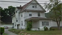 1907 Pointview Avenue Youngstown OH 44502