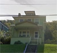 1011 Howard Street Bridgeport OH 43912