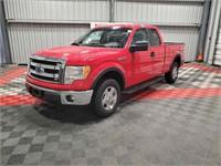 012319 Trucks & Auto Nampa