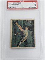 ONLINE ONLY Sports Cards & Memorabilia Tuesday 2/4