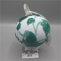2 Day Fremon Fenton and Carnival Auction