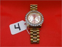 Valentines Day Jewelry and Watch Auction!!