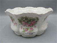 Feb 9th On-line Only RS PRussia Auction