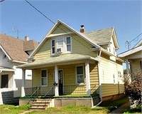 229 East Oakland Street Toledo OH 43608