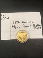 Fantastic Coin & Jewelry Auction !!!