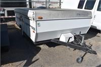Denver Rescue Mission - Vehicle Donation Program