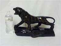 Collectibles, Estate & Household Online Auction ~ Close 2/20