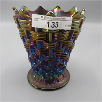 Meads / Kremer Carnival Glass Collection
