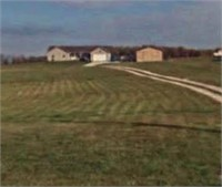 4111 County Road 61 Mount Gilead OH 43338