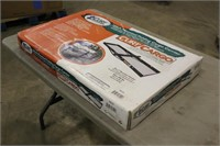 FEBRUARY 24TH - ONLINE EQUIPMENT AUCTION