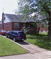 2266 Leelanau Avenue Cincinnati OH 45215