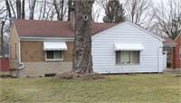 1629 Maplegrove Avenue Dayton OH 45414