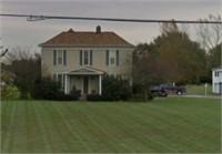 3344 State Route 62 NE Washington Court House OH 43160