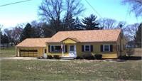 297 Howland Wilson Road Northeast Warren OH 44484