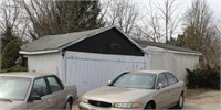 299 South Butter Street Germantown OH 45327