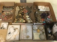 February Consignment Auction