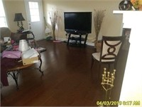 3434 Bellingham Lane, Albany, GA