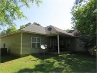 3424 Bellingham Lane, Albany, GA