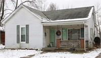 358 South Charity Street Bethel OH 45106