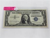 Silver, Rare & Graded Coin Auction ONLINE ONLY Thurs 3/5
