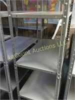 Green Bay Estate Auction