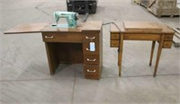 MARCH 2ND - ONLINE ANTIQUES & COLLECTIBLES AUCTION