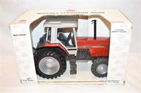 Large Die-Cast Toys Auction. ONLINE ONLY 2/23/20-3/8/20