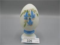 March 21st Kriner Fenton Auction
