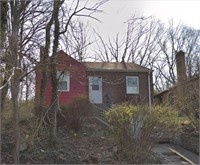 3060 Worthington Avenue Cincinnati OH 45211