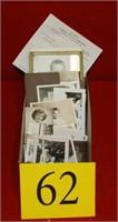 Antiques & Collectibles Online Auction - Boyertown PA 3/14