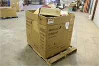 MARCH 9TH - ONLINE EQUIPMENT AUCTION