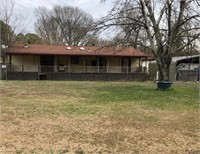 Real Estate - Maumelle, Ar.