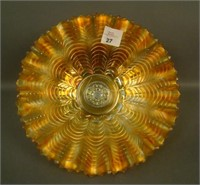 N'Wood Marigold Nippon PCE Bowl