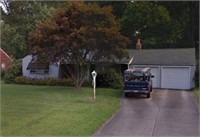 3055 Howell Drive Poland OH 44514
