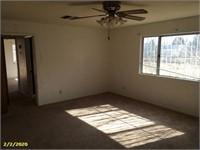 1621 East 20th Street, Douglas, AZ