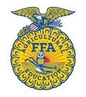 2020 Michigan FFA Alumni Annual Meeting