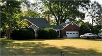 2318 North Holland Sylvania Road Toledo OH 43615