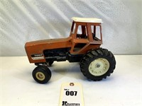 Toy Tractor Collection Online Auction