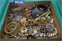 Live Antiques & Estate Auction with Online Bidding Sat. 3/7